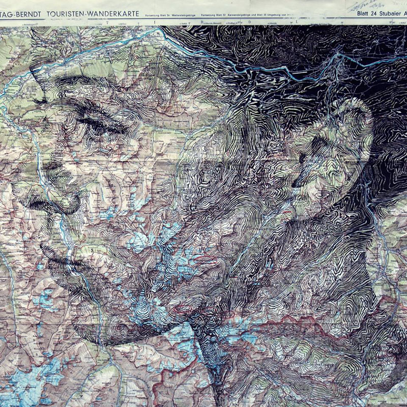 portraits drawn on maps by ed fairburn (3)