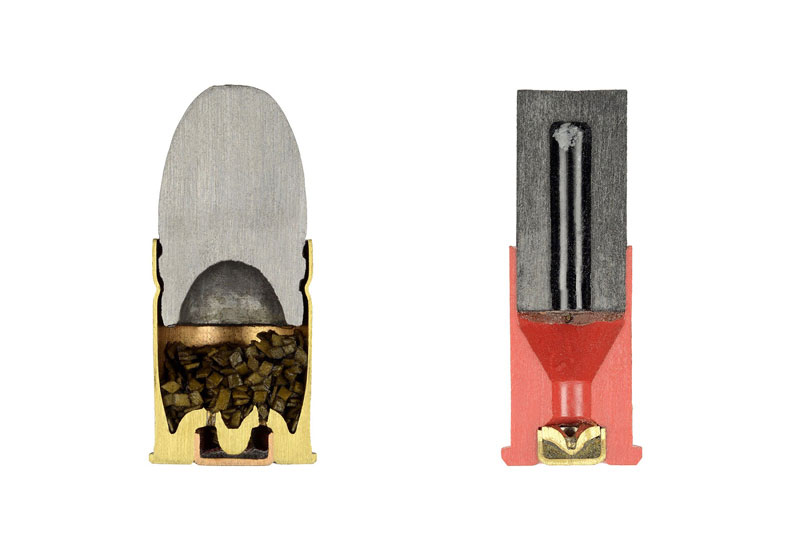 cross sections of ammo sabine pearlman (4)