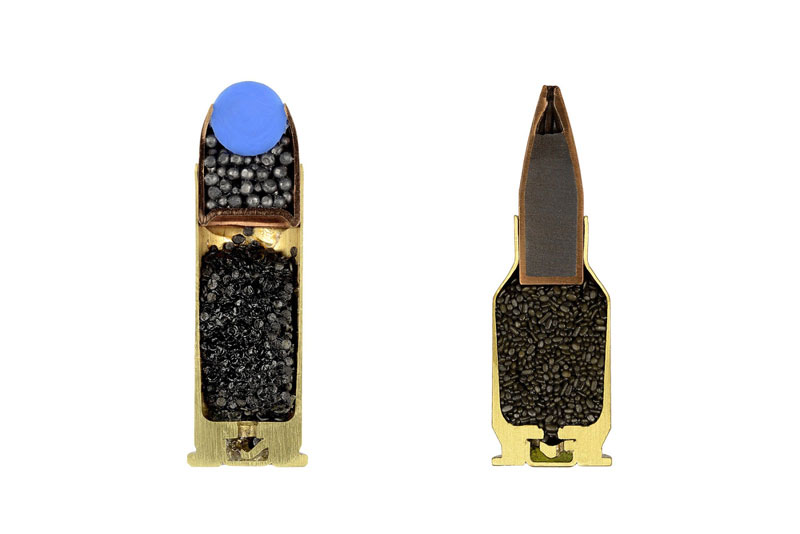 cross sections of ammo sabine pearlman (3)