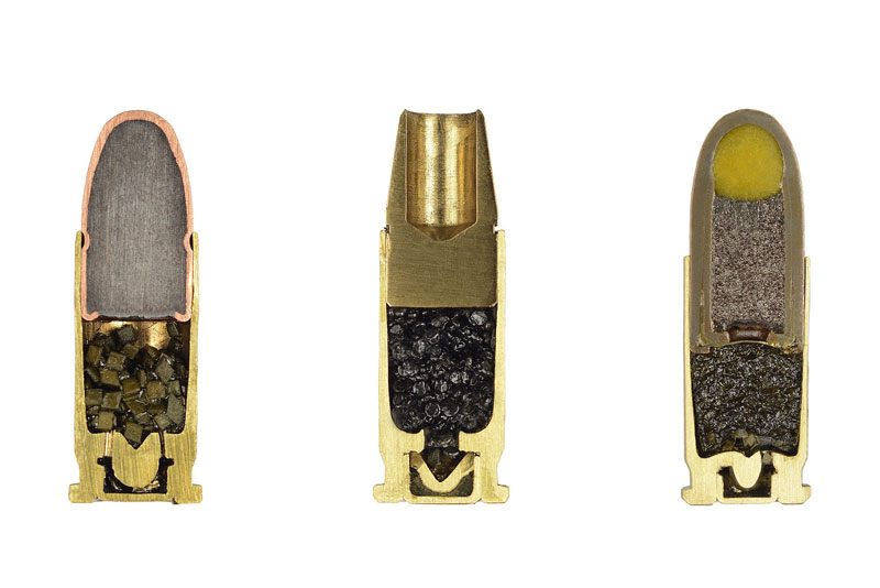 cross sections of ammo sabine pearlman (2)