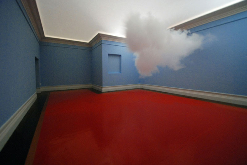 indoor nimbus cloud art installation by berndnaut smilde (2)