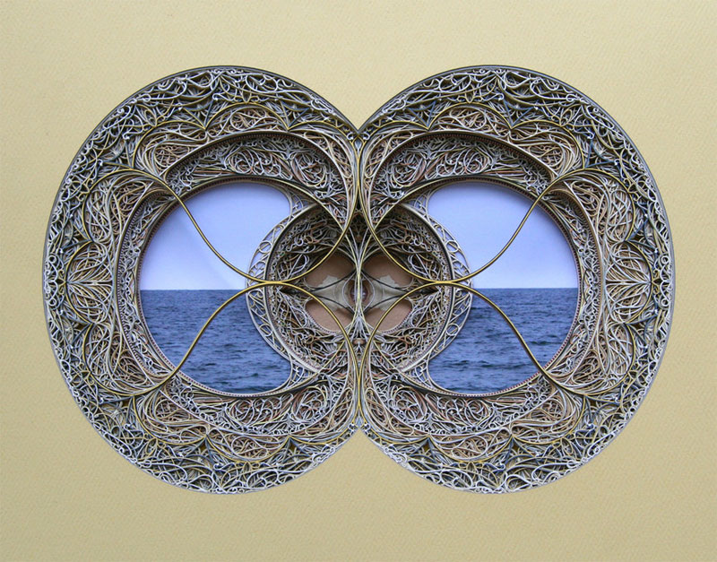 3d laser cut paper art eric standley layered complex intricate (16)
