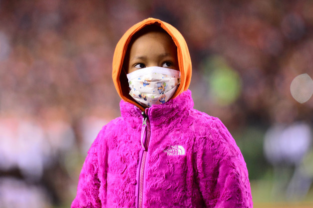 Bengals' Devon Still Allegedly Hasn't Paid Child Support In Months