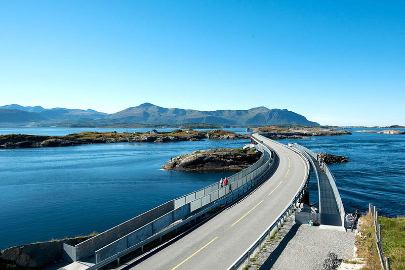 atlantic road norway (7)