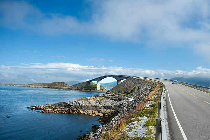 atlantic road norway (4)