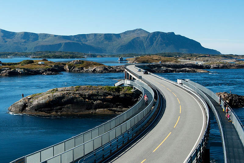 atlantic road norway (3)