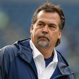 5 NFL Coaches Who Look Like Rob Lowe With Cable