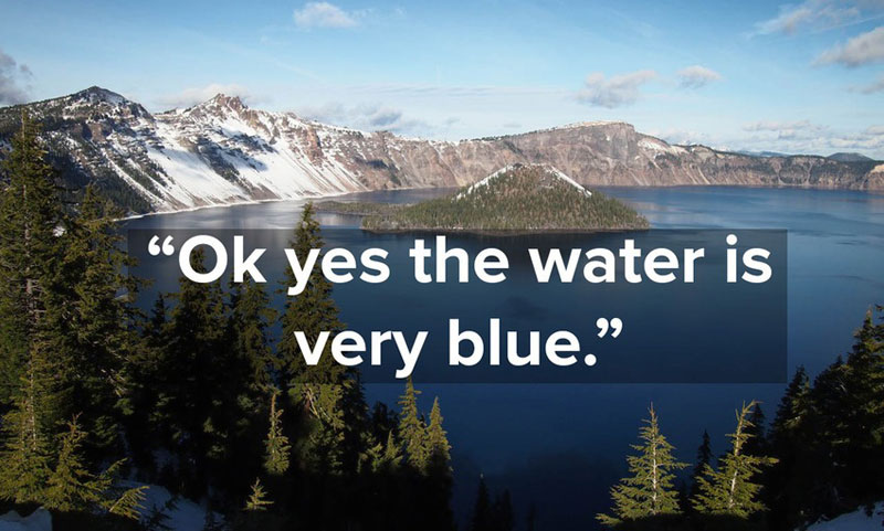 1 star yelp reviews of national parks (2)