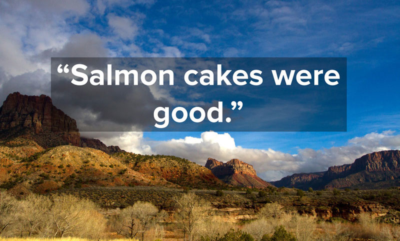 1 star yelp reviews of national parks (9)