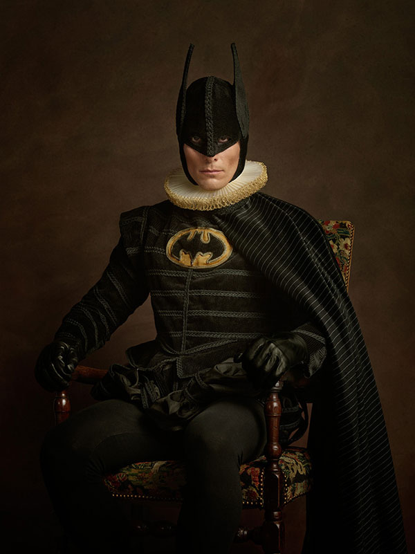 heroes and villains as flemish portrait paintings by sacha goldberger (8)