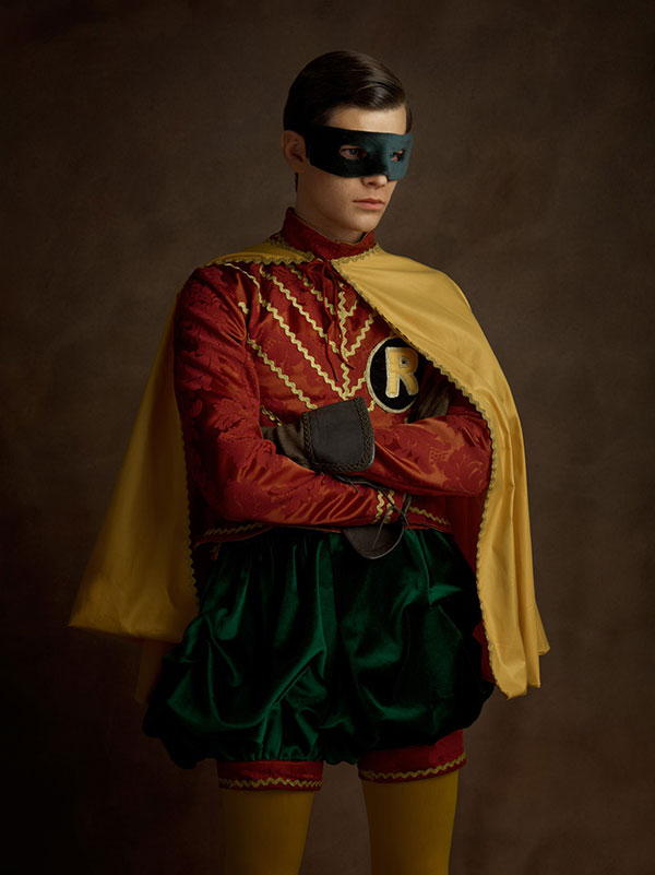 heroes and villains as flemish portrait paintings by sacha goldberger (7)