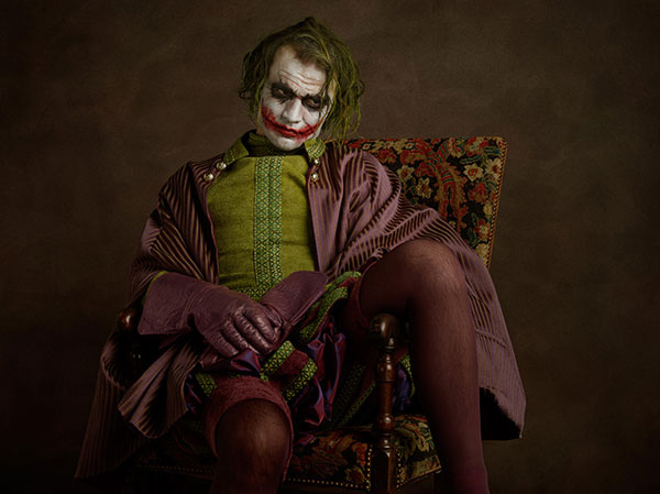 heroes and villains as flemish portrait paintings by sacha goldberger (5)