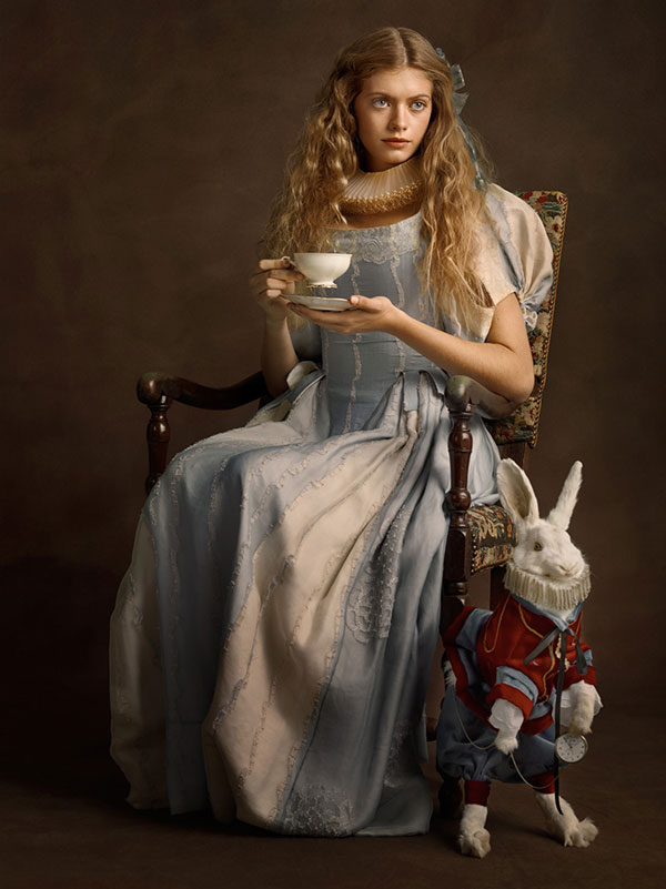 heroes and villains as flemish portrait paintings by sacha goldberger (11)