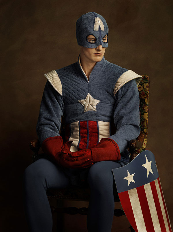 heroes and villains as flemish portrait paintings by sacha goldberger (1)