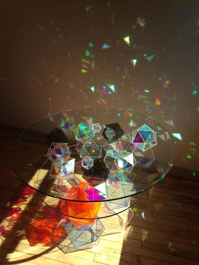 sparkle tables by john foster (3)