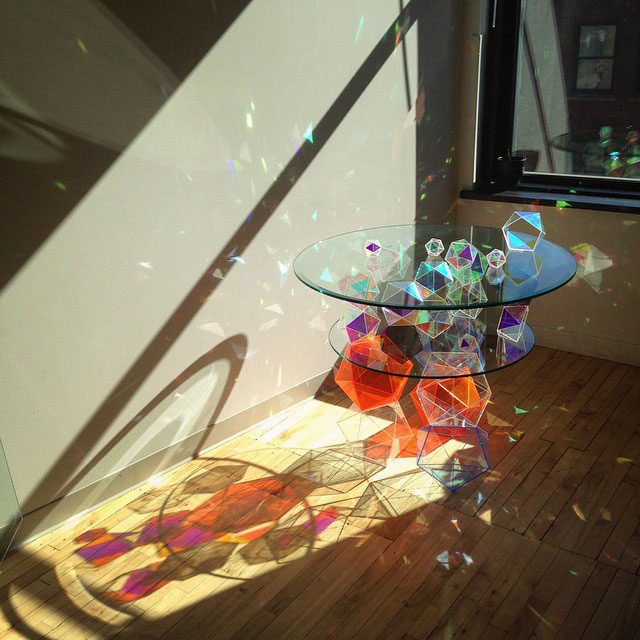 sparkle tables by john foster (8)