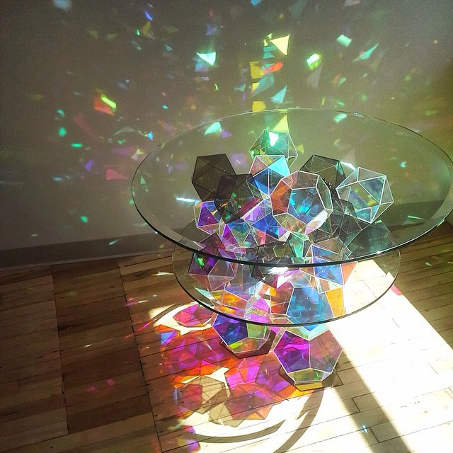 sparkle tables by john foster (4)