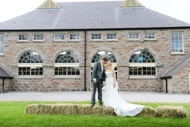 Couple: Carys and Andy. Photographer: Donna Murray Photography