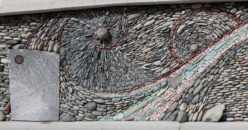 stone wall art by andreas kunert and naomi zettl ancient art of stone (4)