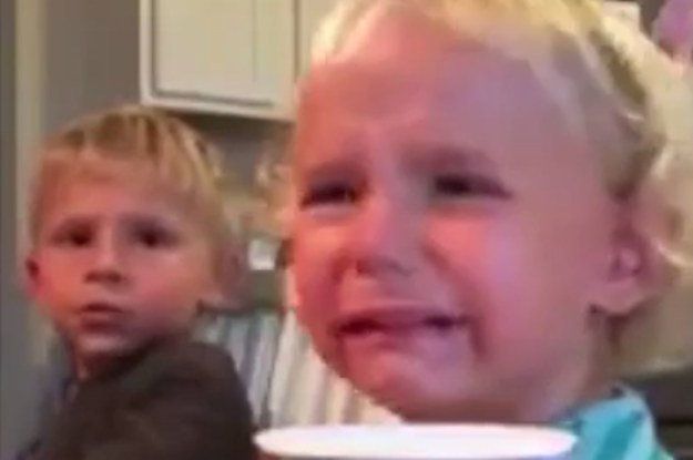This Vine Of A Little Girl Who Needs A Nap Will Make You Feel So Understood