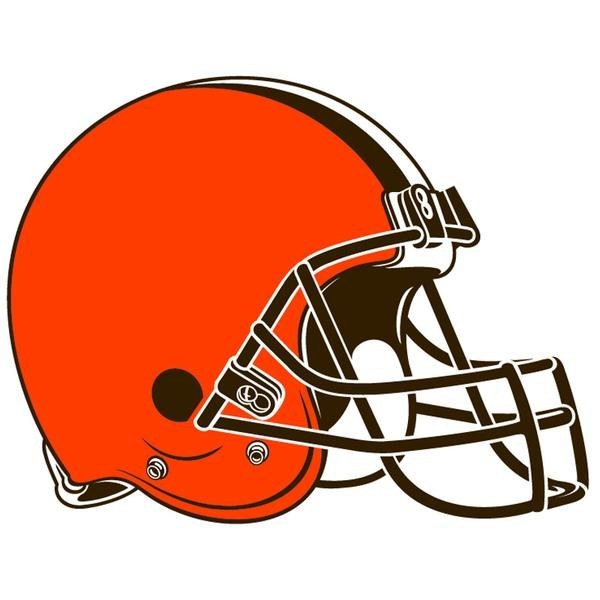 Without further ado HERE is the brand new Browns logo for a new era.