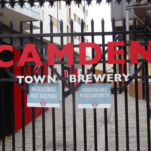 17 Boozy Tours In London You Must Do Before You Die