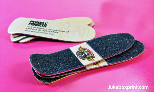 creative business cards that arent cards (23)