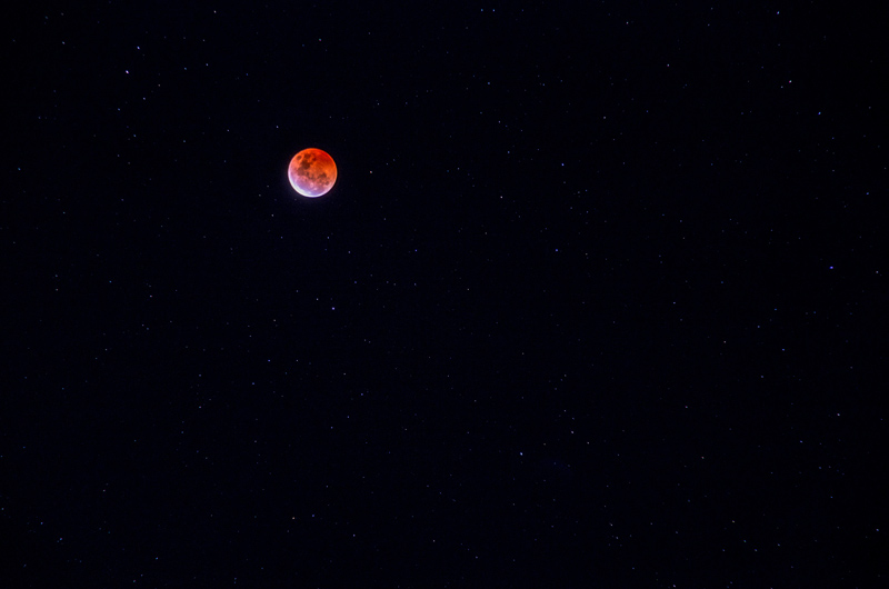 blood moon october 8 2014 (2)