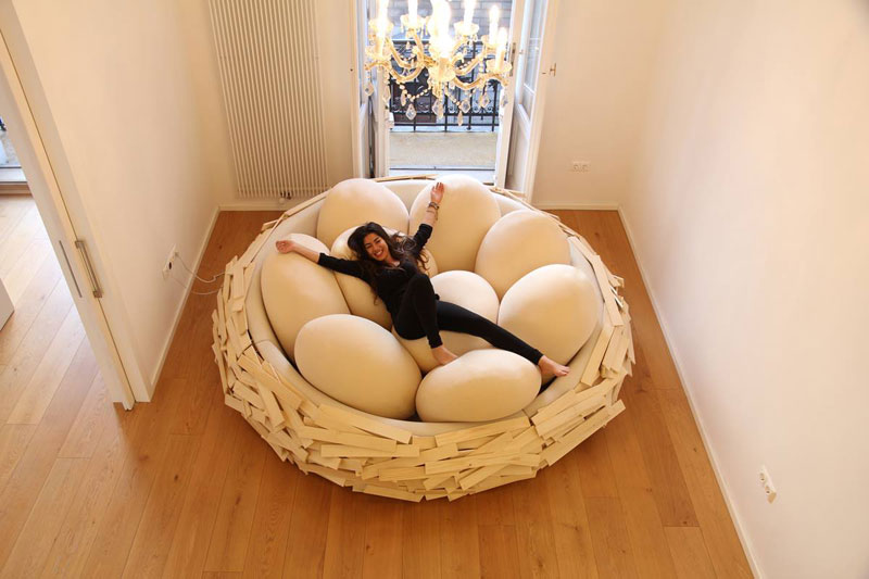 giant birds nest by oge creative group (6)