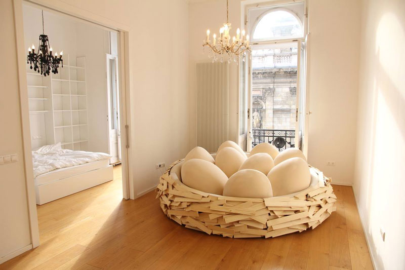 giant birds nest by oge creative group (4)