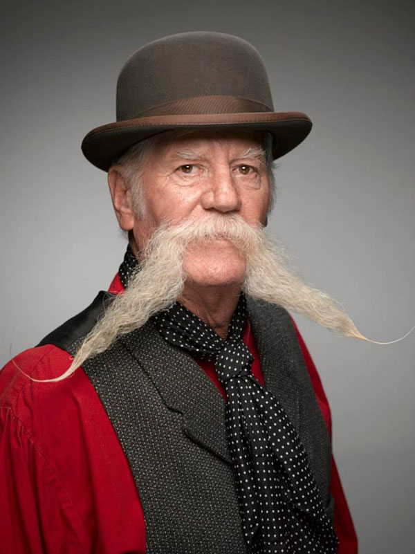 world beard and moustache championships 2014 by greg anderson (23)