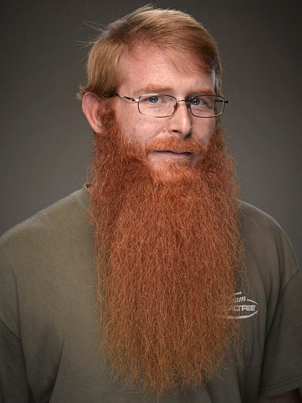world beard and moustache championships 2014 by greg anderson (7)