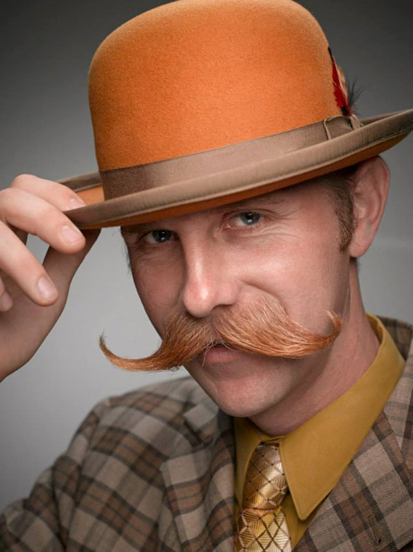 world beard and moustache championships 2014 by greg anderson (21)
