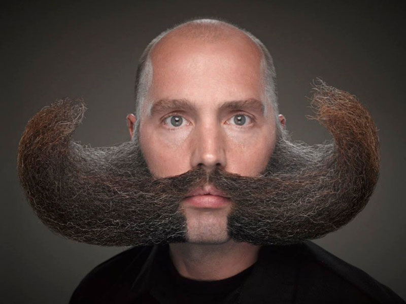 world beard and moustache championships 2014 by greg anderson (11)