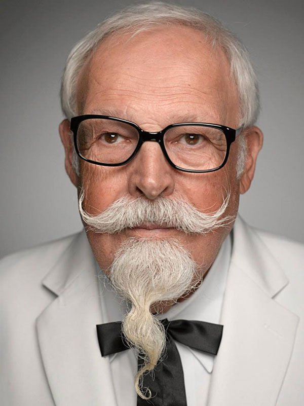 world beard and moustache championships 2014 by greg anderson (24)