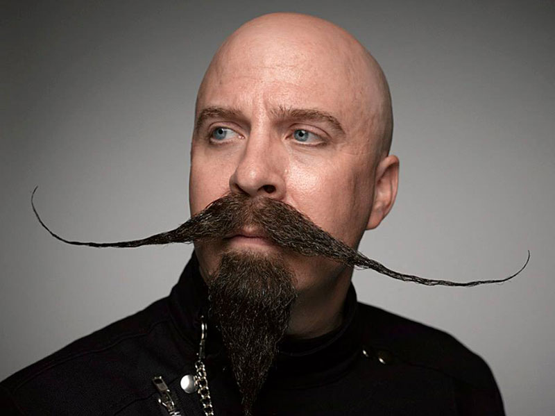 world beard and moustache championships 2014 by greg anderson (9)