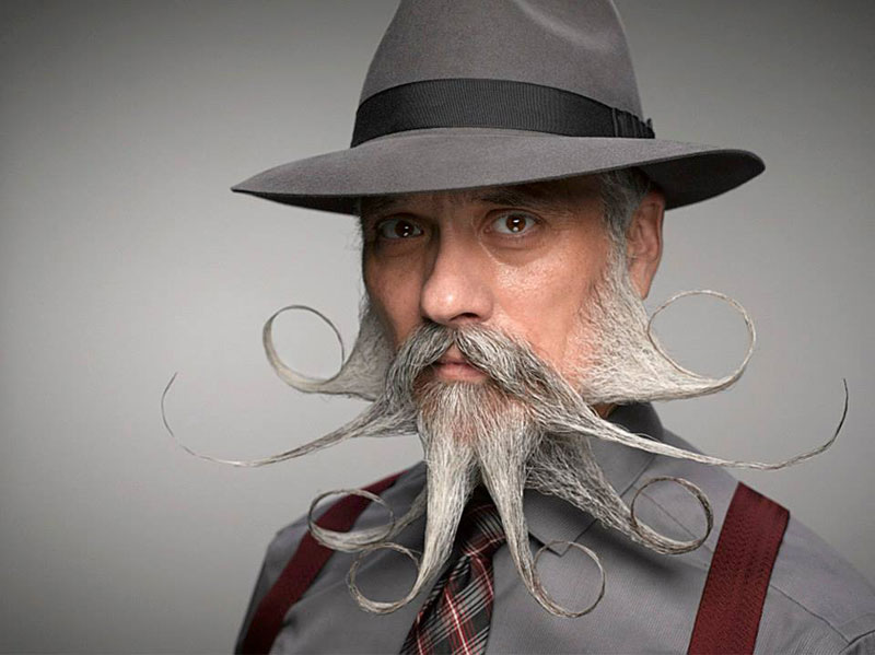 world beard and moustache championships 2014 by greg anderson (6)