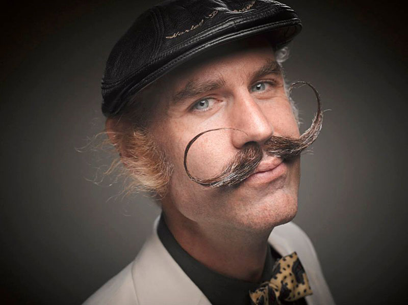 world beard and moustache championships 2014 by greg anderson (8)
