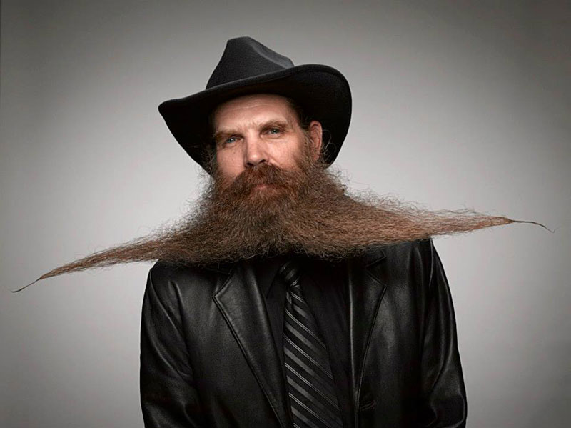 world beard and moustache championships 2014 by greg anderson (1)