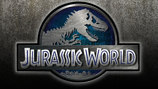 "10 Celebrity Dinosaurs That Need Cameos In ""Jurassic World"""