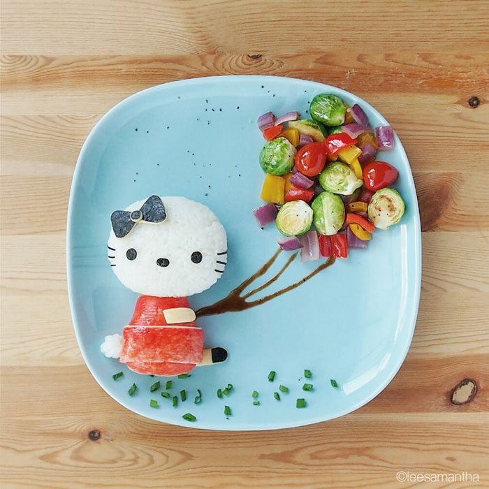 food art by lee samantha (6)