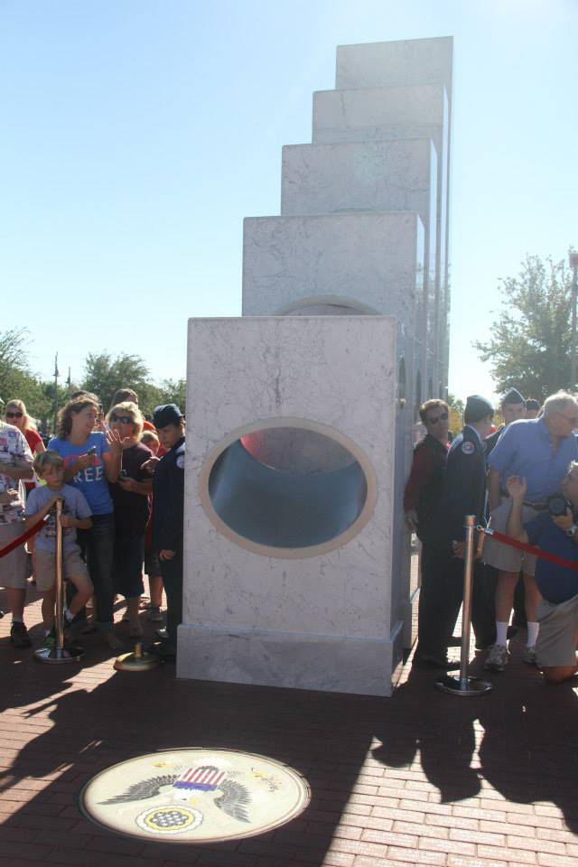 anthem veterans memorial arizona by renee palmer jones (6)