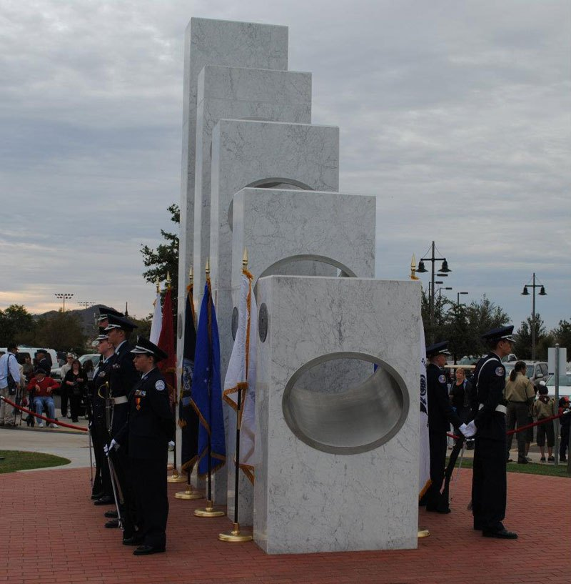 anthem veterans memorial arizona by renee palmer jones (3)