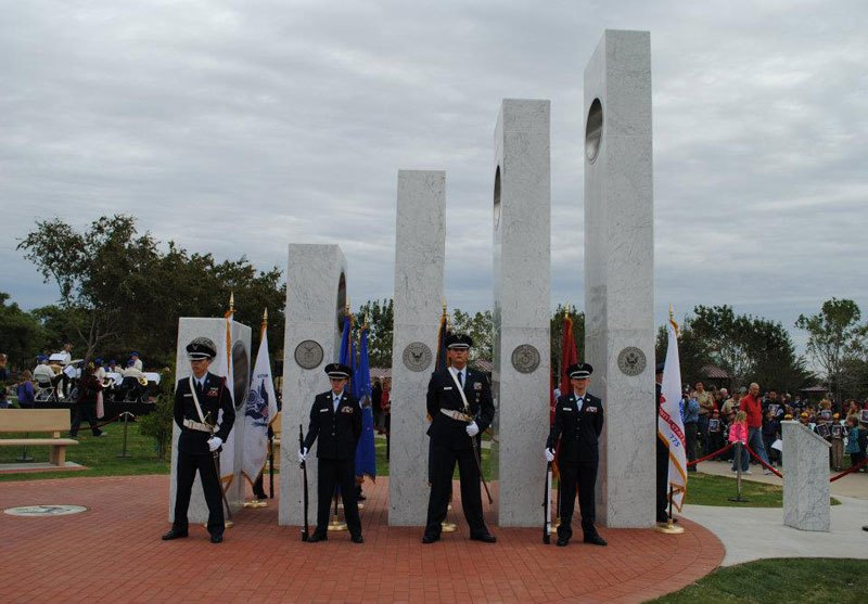 anthem veterans memorial arizona by renee palmer jones (4)