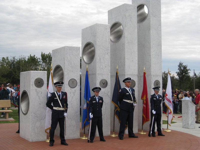 anthem veterans memorial arizona by renee palmer jones (2)