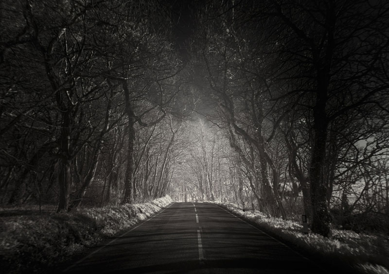 photos of roads by andy lee (3)
