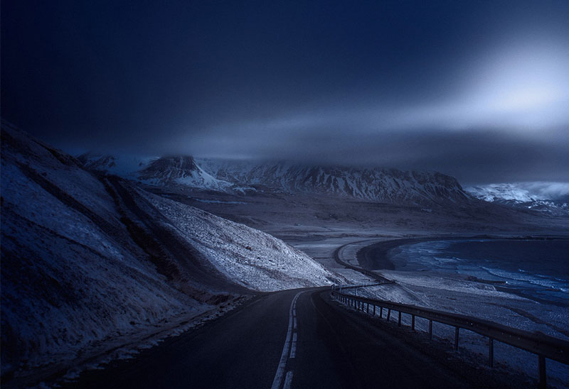 photos of roads by andy lee (7)