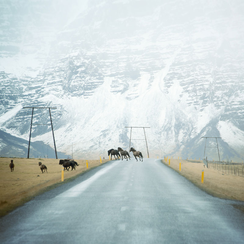 photos of roads by andy lee (1)