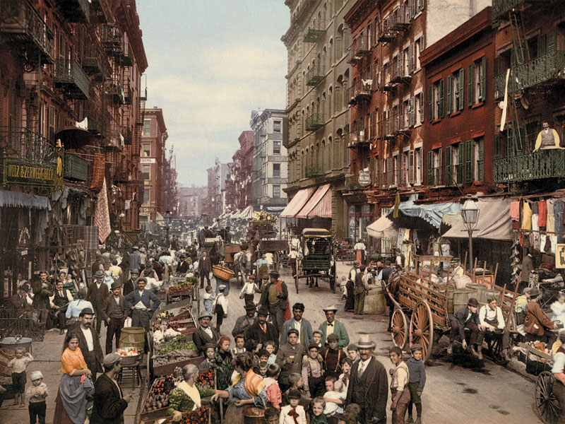 first color photographs of the united states taschen an american odyssey (6)