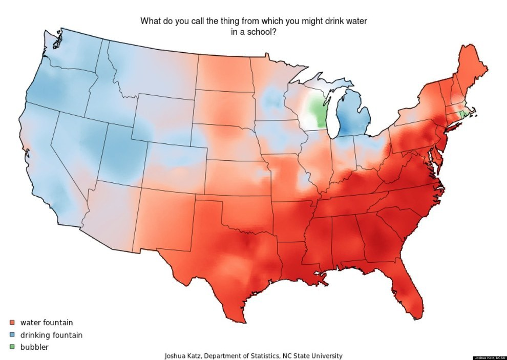 Stick to H20 Here s what Americans call the thing you drink water from at. Here39s How Turn Off